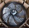 施乐百轴流风机FC091-SDQ.7Q.V7