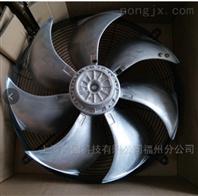 施乐百轴流风机FC080-ADQ.6K.V7