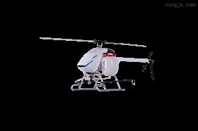 CD-15高工效遥控植保药械无人机