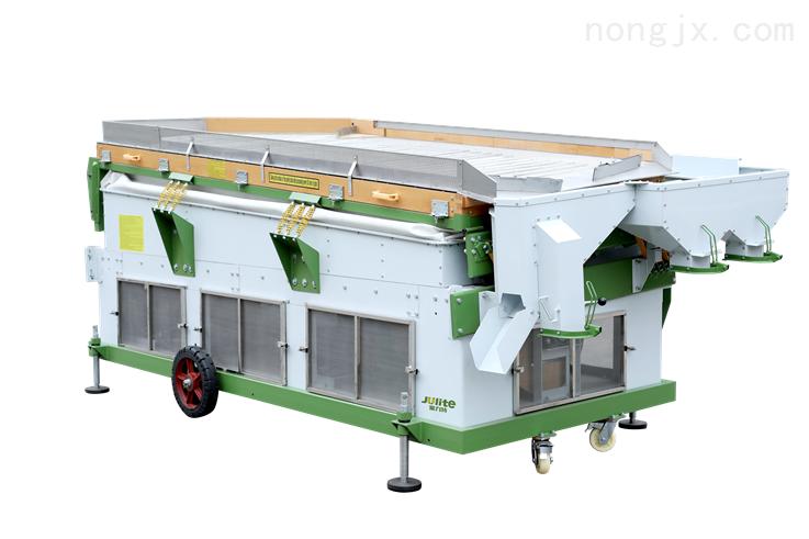 5XZ-8-玉米精選機,清選機,種子生產線,豆類比重機