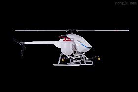 高农科喷药植保无人机 农用无人机