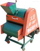 KT-3505型大豆单株种子脱粒机