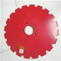 各种型号圆盘耙  高品质加厚耐磨  厂家直供