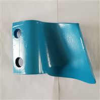各種型號開溝刀  高品質加厚耐磨  廠家直供