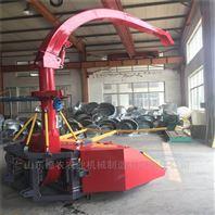 富川2300型牽引青儲機割臺促銷廠家