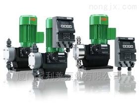 进口隔膜计量泵(欧美进口品牌)美国KHK