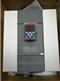 ABB PSTX37-600-70软启动器