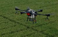 大疆T16 植保無人飛機