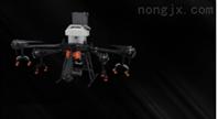 高效MG系列植保無人機