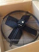 施乐百轴流风机FB050-4EK.4I.V4P
