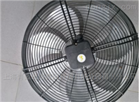 施乐百轴流风机FC080-SDA.6K.V7