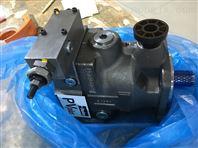 派克柱塞泵029-83412-0