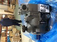 派克柱塞泵PVP2336BR2MP21