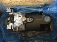 派克柱塞泵PVP1630R212