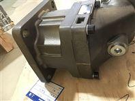 派克液压马达F12-040-MF-CH-C-000-000-0