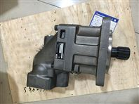 派克液压马达F12-125-RF-IN-K-000-000-0