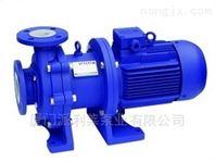 进口氟塑料化工泵(知名品牌)美国KHK