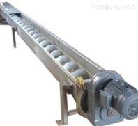 GX型螺旋输送机