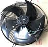 EBM轴流风机S4D400-AP12-03现货ebmpapst