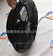 EBM轴流风机S4D450-AU01-01/C01现货