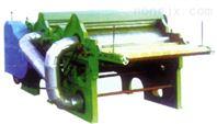GM-2150型双辊清弹机