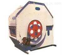 MJ-140型集棉机