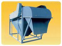 MQJ-130A/160A/180A型籽棉清理机