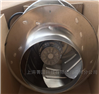 ebmpapst離心風機R4D450-AD12-06現貨