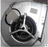 ebmpapst离心风机D4E180-CA02-02