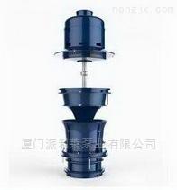 进口单级立式轴流泵其它泵美国KHK