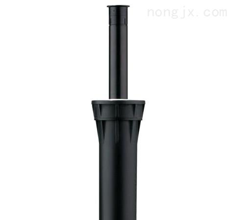 美国亨特MP1000 MP2000 MP3000地埋射线喷头