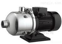 进口轻型不锈钢卧式单级卫生泵(进口苹果彩票效益平台)