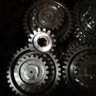 各种型号齿轮 精密 质优 厂家直供