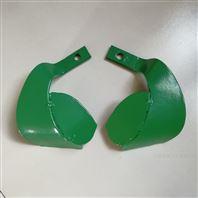 各種型號加厚耐磨起壟刀 優質精密 廠家直供