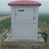 山东机井灌溉玻璃钢井房详细介绍