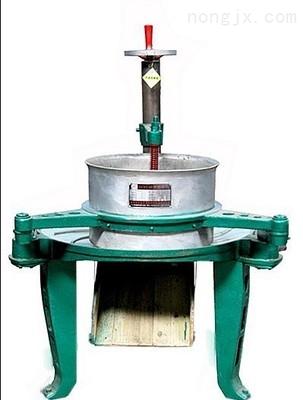 茶叶揉捻机自动小型农用加工制茶叶新机械