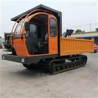 廠家直銷履帶運輸車 工程履帶拖拉機