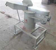 金属热风炉RFL-120