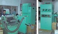 燃煤锅炉除尘器厂_锅炉烟气在线监测设备