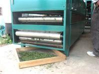 6CHCDL-12茶叶自动生产线