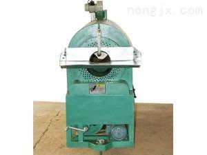 6CFSTRF-60茶叶滚筒杀青机3