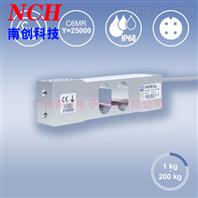 GEFRAN传感器PZ34-F-075-广州南创