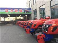 农用四轮拖沓机, 中型西方红现货出卖