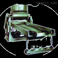 6CSD-70B型解块抖筛机