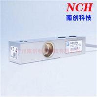 GEFRAN PME12-F-0750-S傳感器-廣州南創