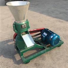 SL KLJ厂家直销长短可调饲料颗粒机