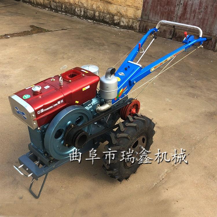 高效率旋耕犁地机型号