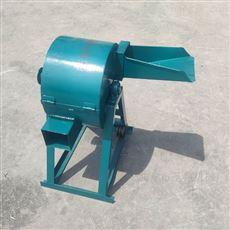 SL DJJ养殖鱼饲料专用柔丝打浆机