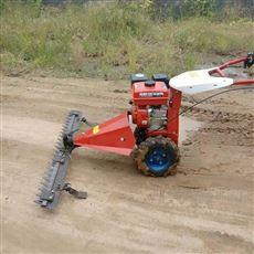 SL JC-80果园专用剪草机