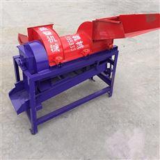 SL TLJ稻卖脱粒机之小型小麦专用打麦机